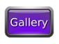 gallery pages